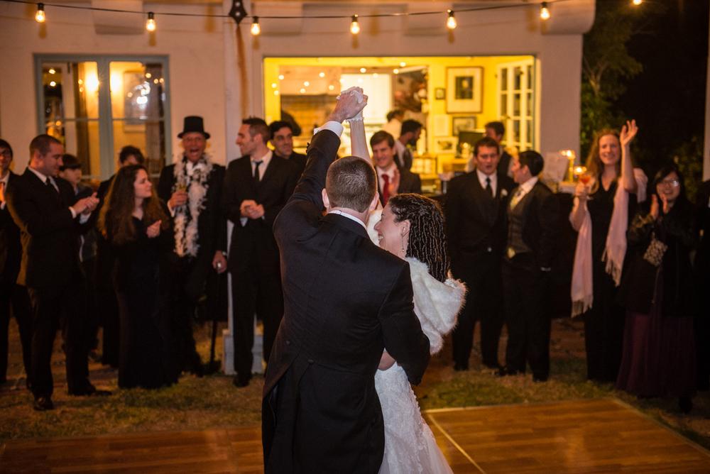 San-Diego-Wedding-Photography-Morgan-Alden-138.jpg