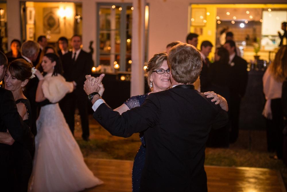 San-Diego-Wedding-Photography-Morgan-Alden-140.jpg