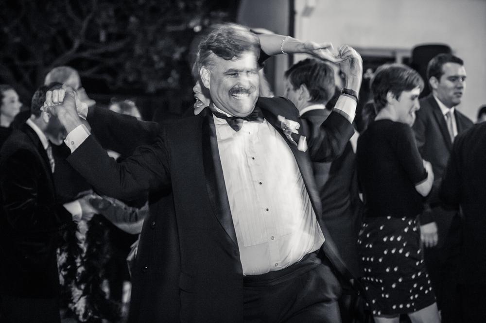 San-Diego-Wedding-Photography-Morgan-Alden-143.jpg