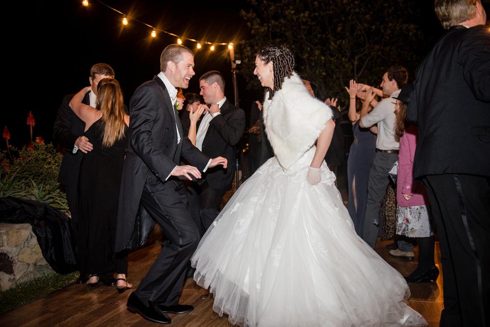 San-Diego-Wedding-Photography-Morgan-Alden-144.jpg