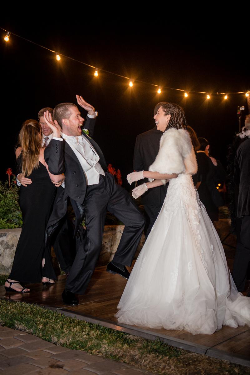 San-Diego-Wedding-Photography-Morgan-Alden-145.jpg