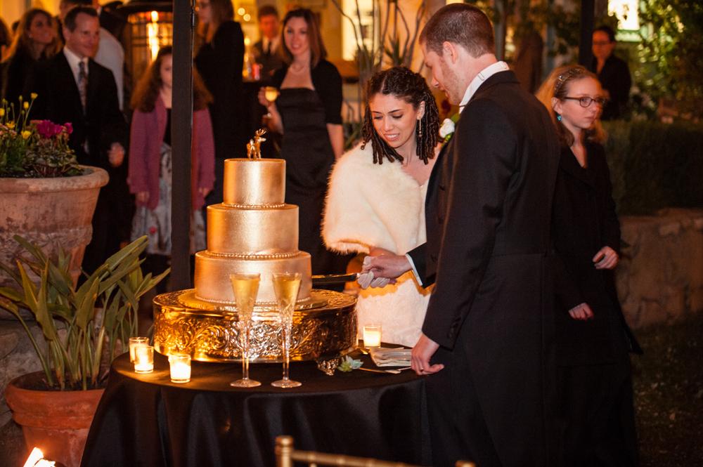 San-Diego-Wedding-Photography-Morgan-Alden-147.jpg