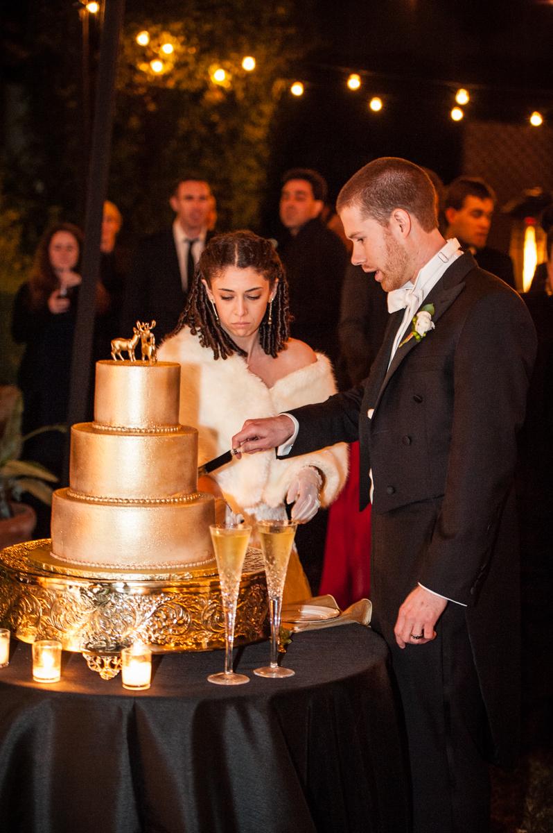 San-Diego-Wedding-Photography-Morgan-Alden-148.jpg