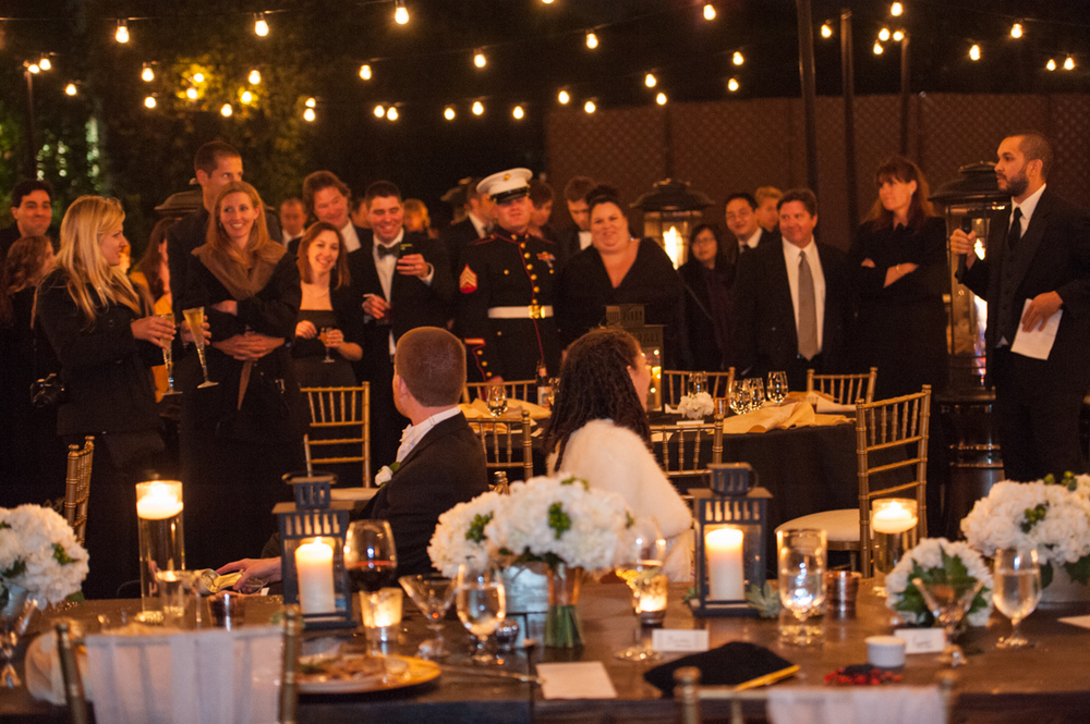San-Diego-Wedding-Photography-Morgan-Alden-151.jpg