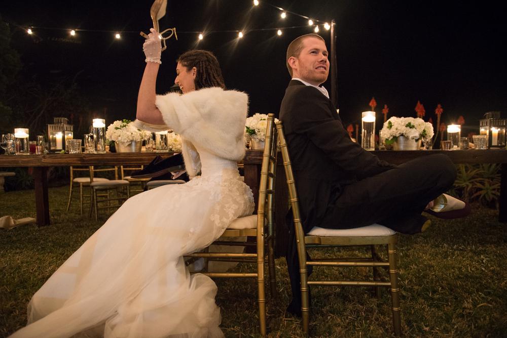 San-Diego-Wedding-Photography-Morgan-Alden-152.jpg