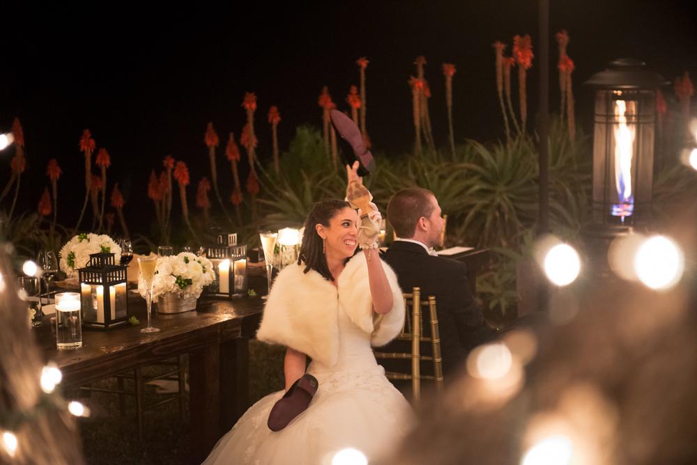 San-Diego-Wedding-Photography-Morgan-Alden-153.jpg