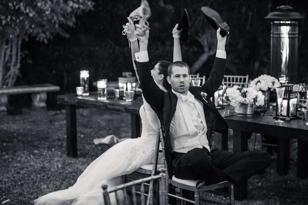 San-Diego-Wedding-Photography-Morgan-Alden-154.jpg