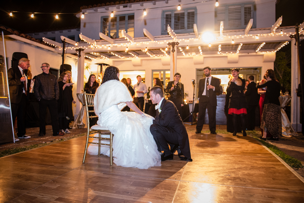 San-Diego-Wedding-Photography-Morgan-Alden-155.jpg