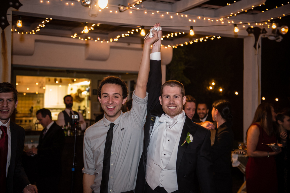 San-Diego-Wedding-Photography-Morgan-Alden-158.jpg