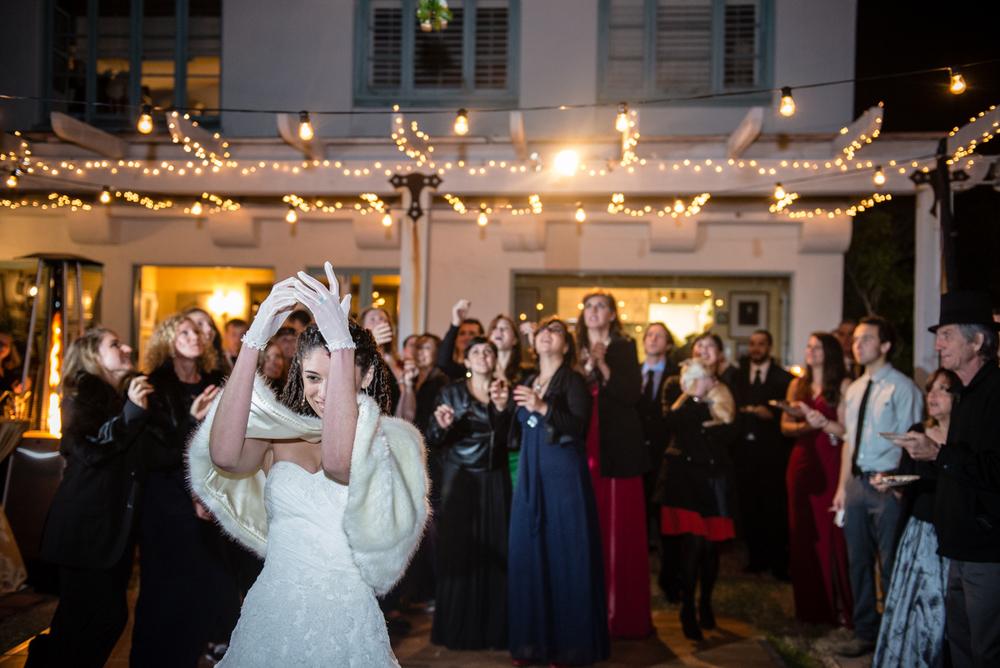 San-Diego-Wedding-Photography-Morgan-Alden-159.jpg