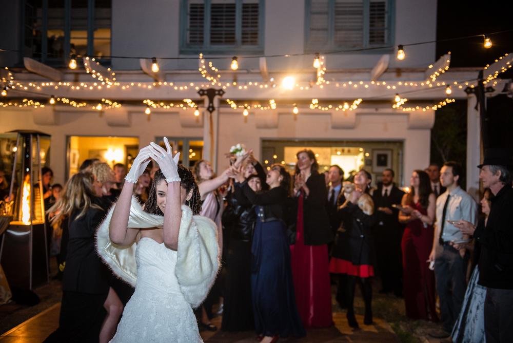 San-Diego-Wedding-Photography-Morgan-Alden-160.jpg