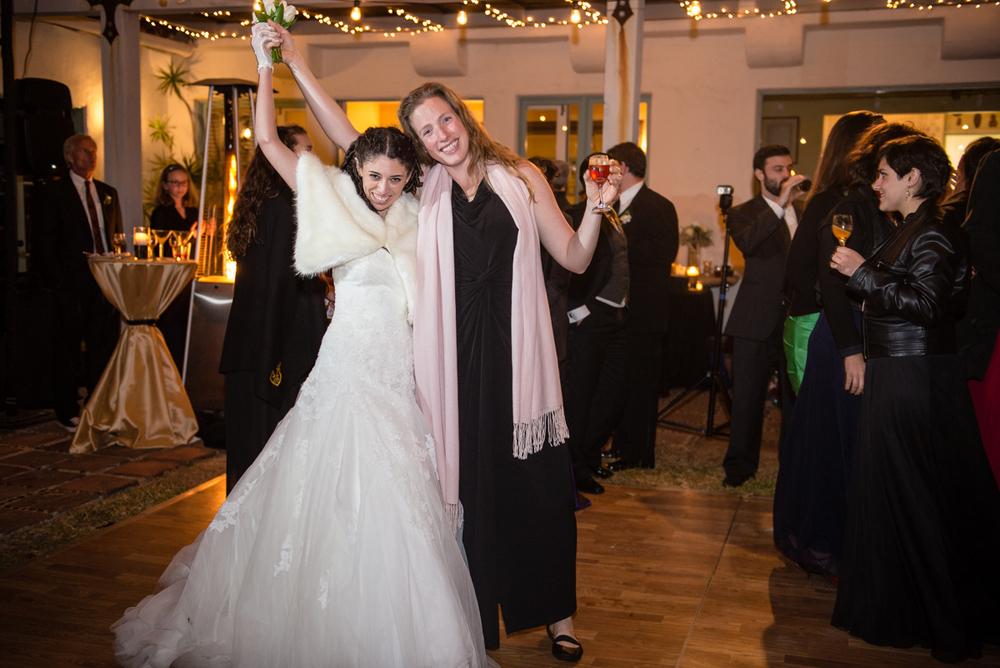 San-Diego-Wedding-Photography-Morgan-Alden-162.jpg