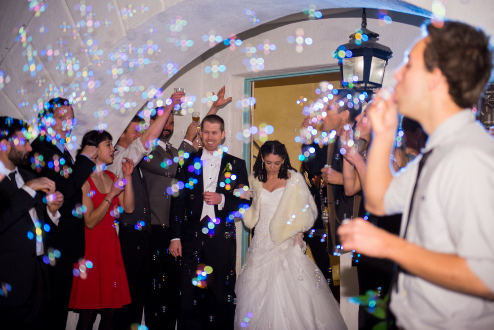 San-Diego-Wedding-Photography-Morgan-Alden-164.jpg