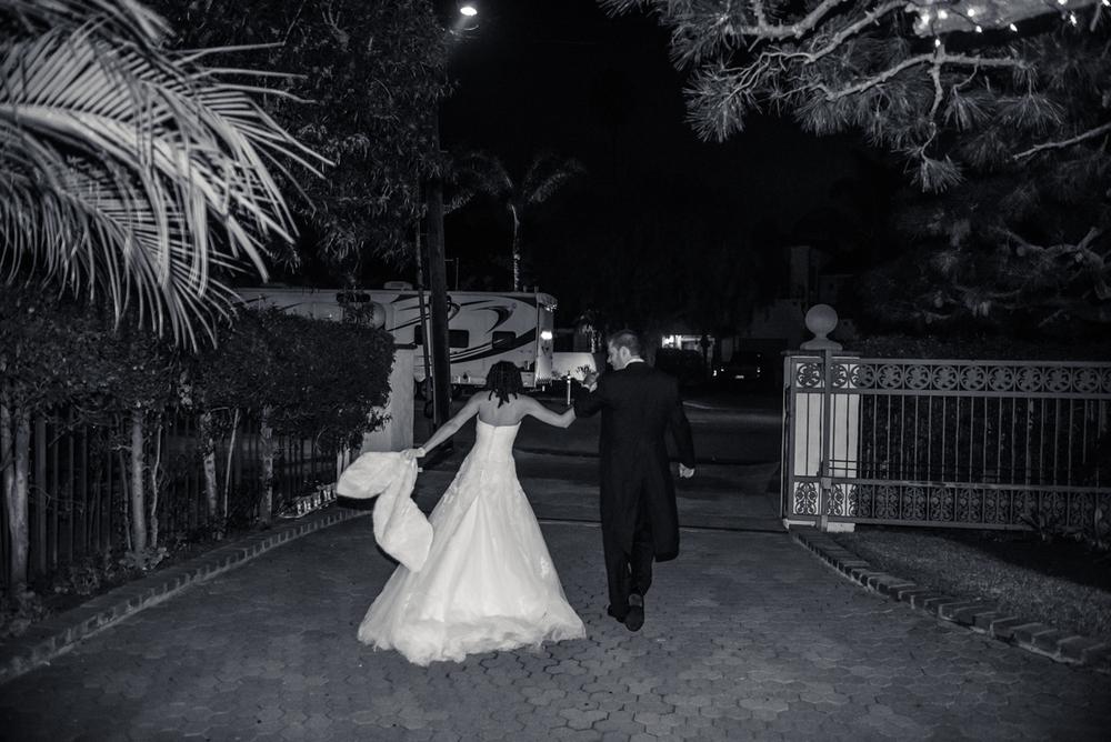 San-Diego-Wedding-Photography-Morgan-Alden-167.jpg