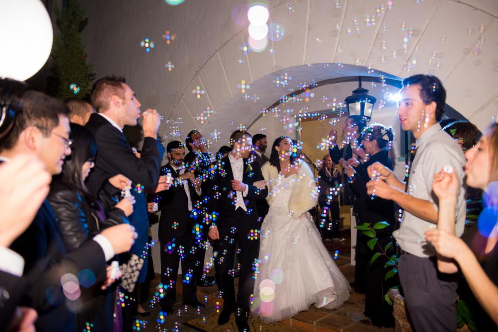 San-Diego-Wedding-Photography-Morgan-Alden-166.jpg