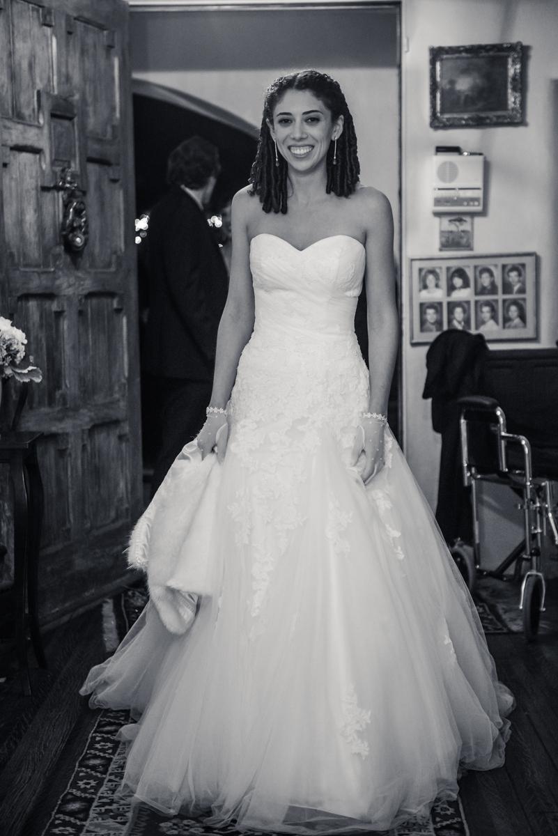 San-Diego-Wedding-Photography-Morgan-Alden-168.jpg