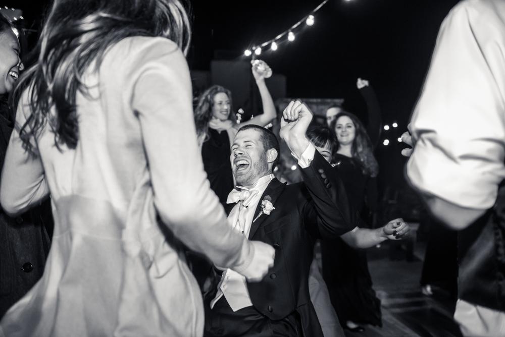 San-Diego-Wedding-Photography-Morgan-Alden-169.jpg