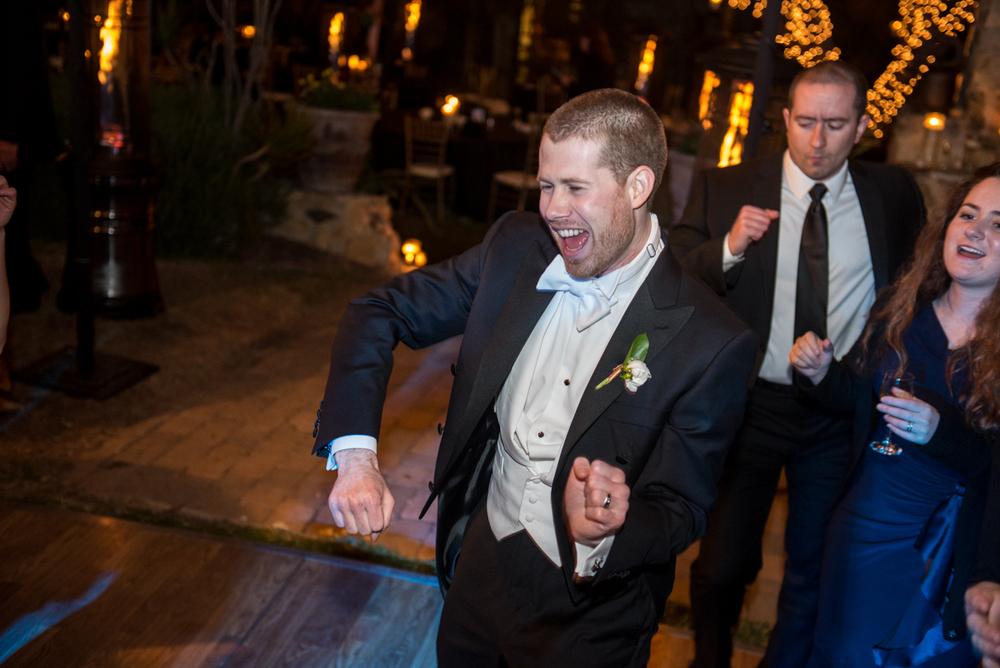 San-Diego-Wedding-Photography-Morgan-Alden-170.jpg