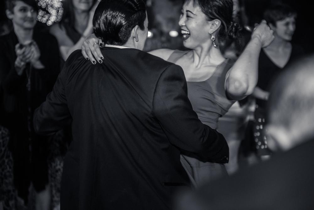 San-Diego-Wedding-Photography-Morgan-Alden-171.jpg