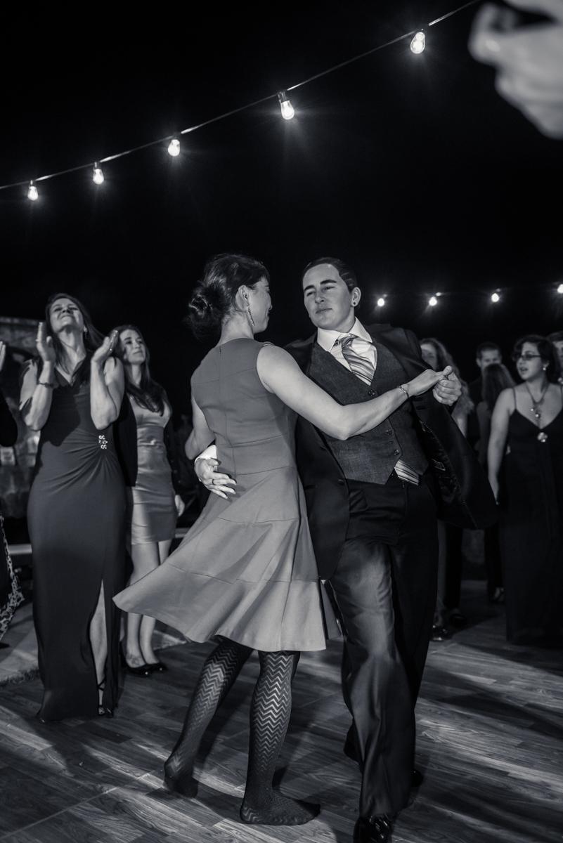 San-Diego-Wedding-Photography-Morgan-Alden-172.jpg