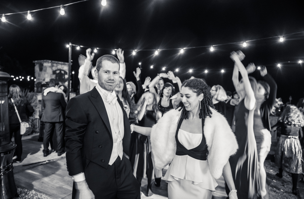 San-Diego-Wedding-Photography-Morgan-Alden-177.jpg
