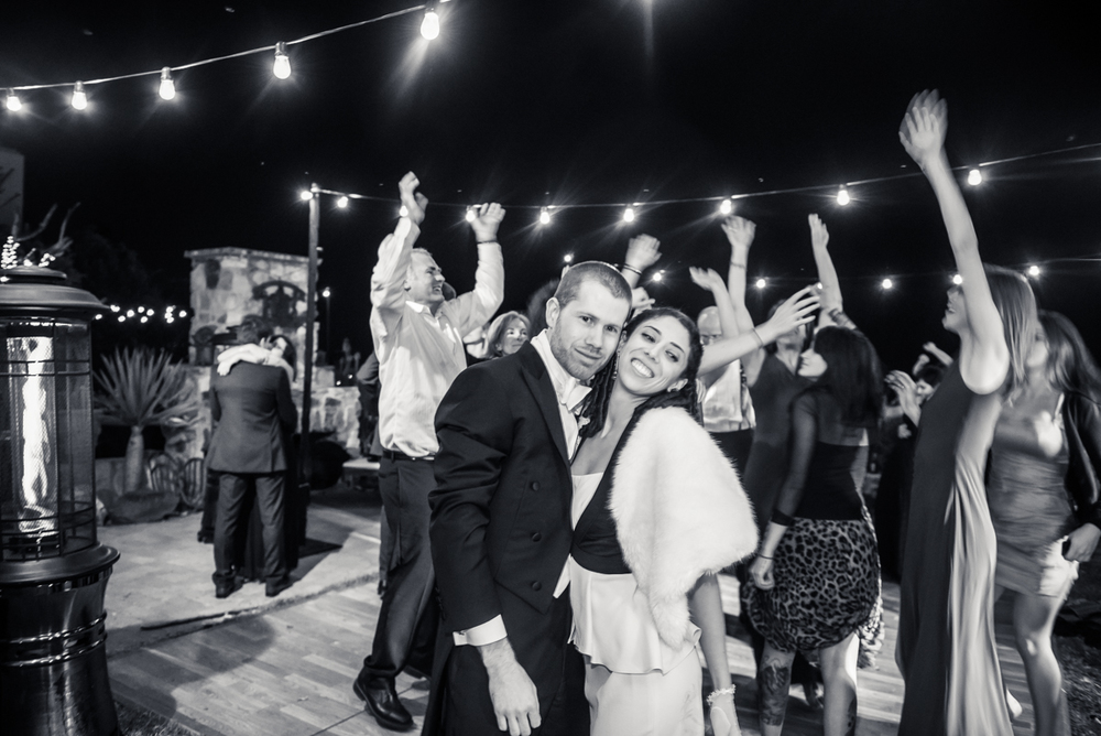 San-Diego-Wedding-Photography-Morgan-Alden-178.jpg