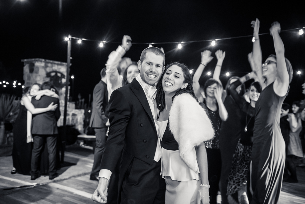 San-Diego-Wedding-Photography-Morgan-Alden-179.jpg