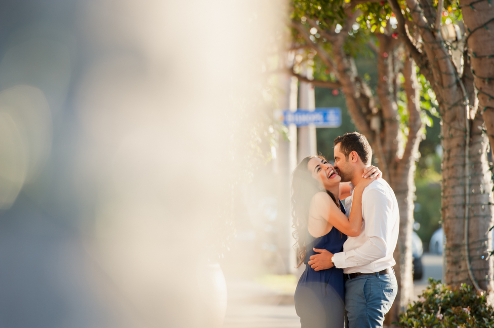 San_Diego_Wedding_Photography.jpg
