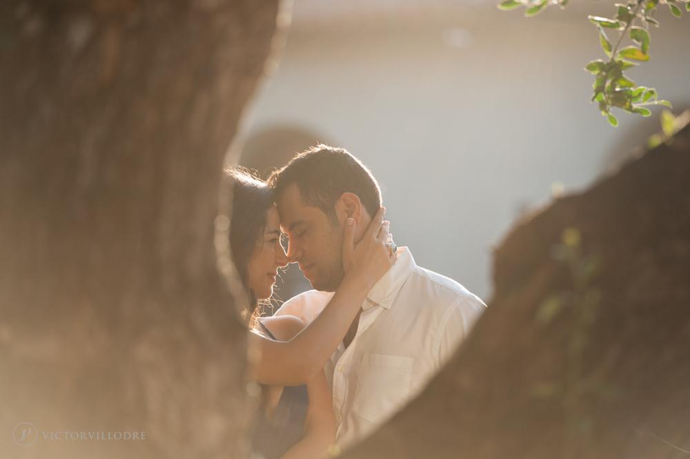 San Diego_La Jolla_California_Wedding_Photography_Engagement_Post Wedding_Bride_Groom_southern_Los Angeles_Orange County