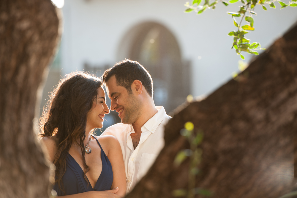 San-Diego-Wedding-Photography-1.jpg