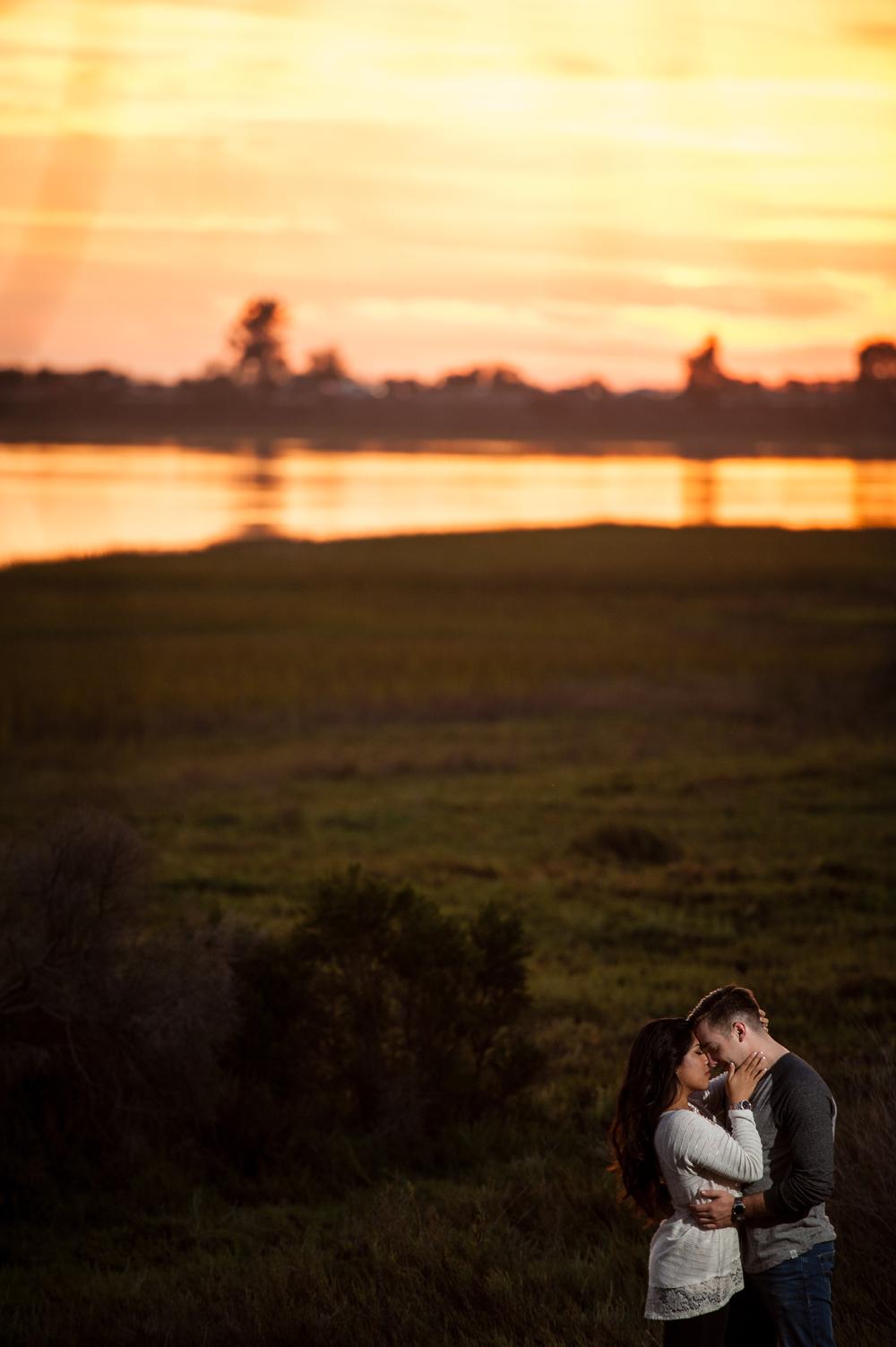 San Diego Weddings-1-6.jpg