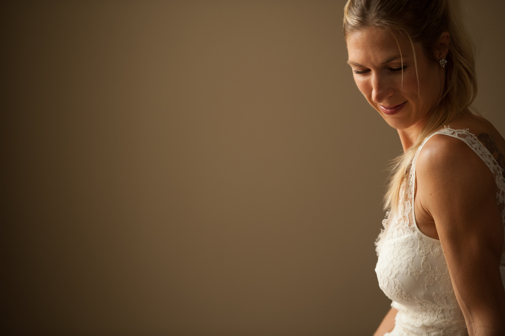 San Diego and Los Angeles Wedding Photographer.jpg