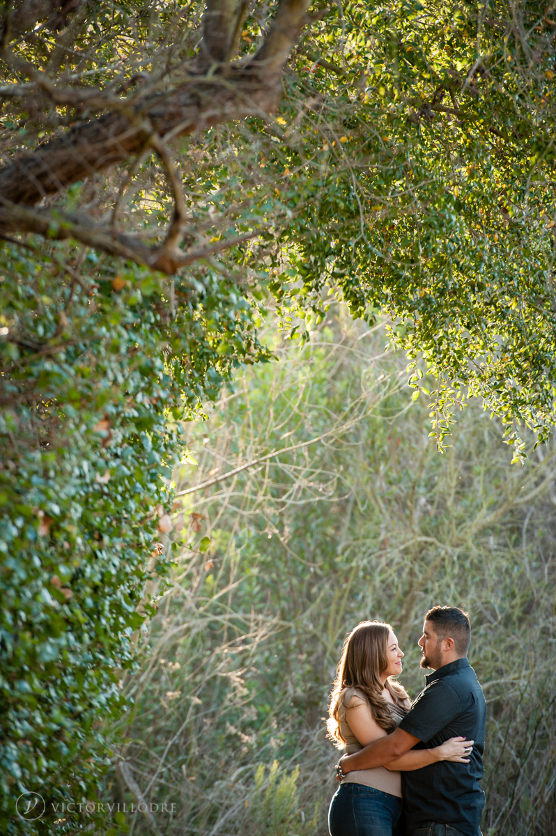 Discovery Lake_San Marcos_San Diego_California_Wedding_Photography_Engagement_ Wedding_Bride_Groom_southern_Los Angeles_Orange County