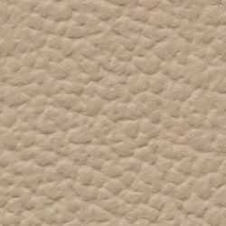 TOP GRAIN LEATHER - KHAKI