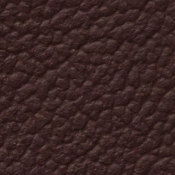 TOP GRAIN LEATHER - OXBLOOD