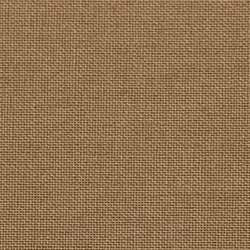 LINEN - TAUPE