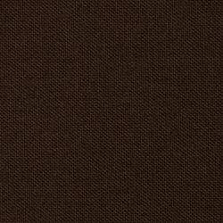 LINEN - CHOCOLATE