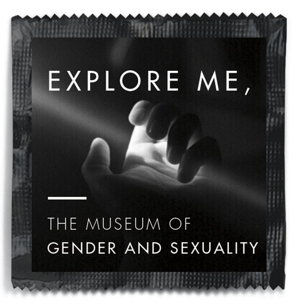 MOGS_condom3.jpg