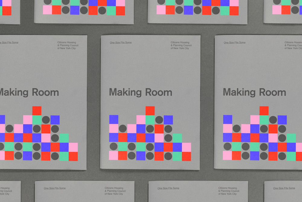 Making_Room_Booklet_04.jpg