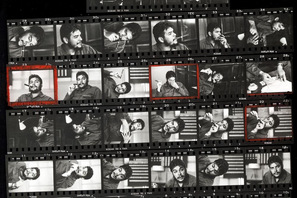 (C) Rene Burri - Magnum Photos.jpg