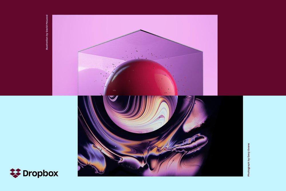 DBX_14.jpg