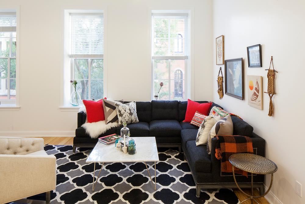 touraine-annex-living-room-windows.png