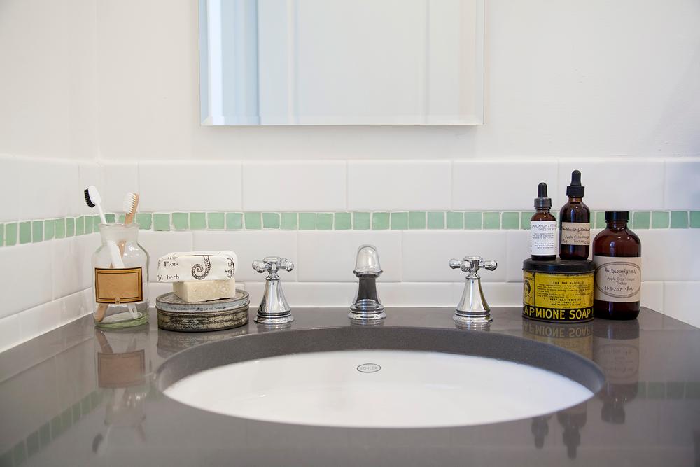 touraine-annex-bathroom-sink-3.png