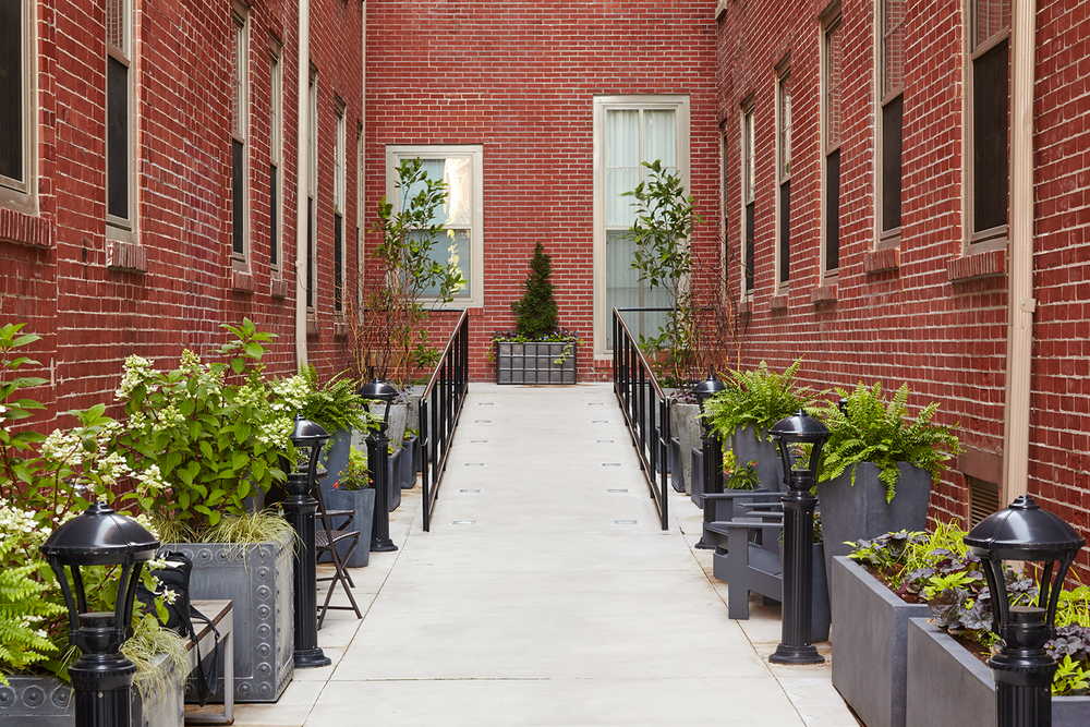 annex-patio-greenery.png