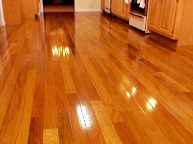 Don 39 s hardwood floors for Quality hardwood floors
