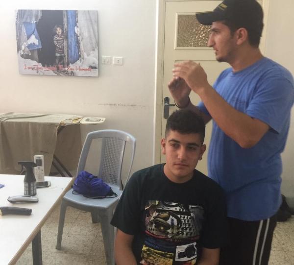 Barber training.jpg