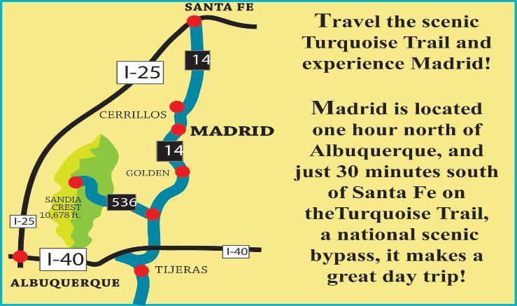 madrid_map2-739x437.jpg