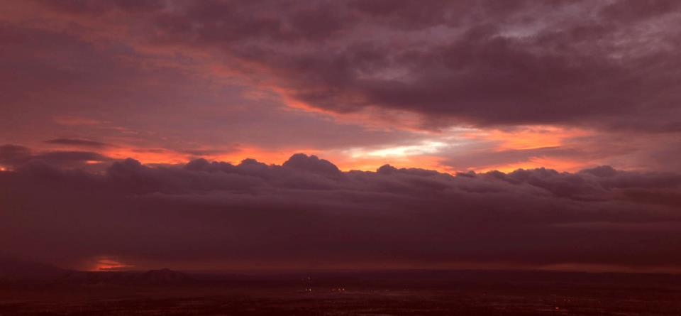 6 View Sunset.jpg