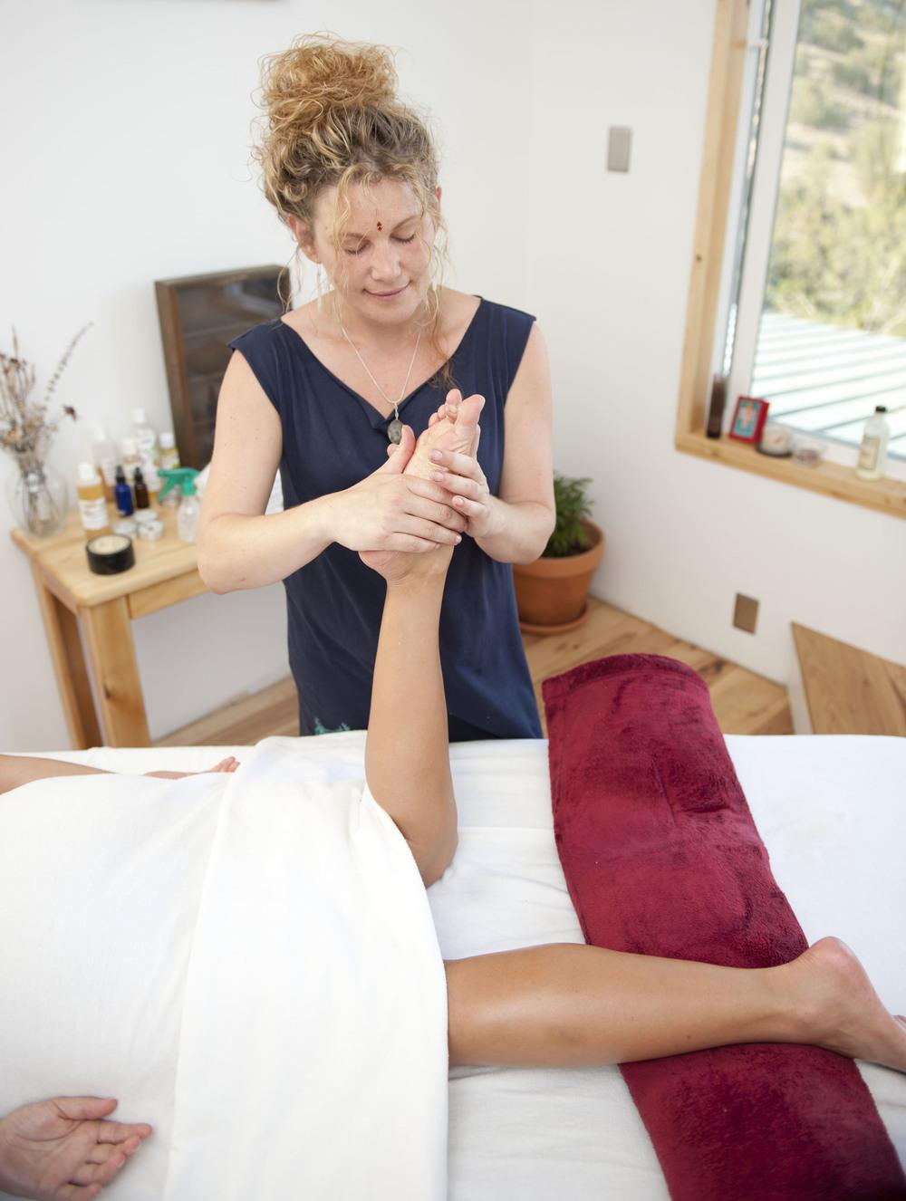 10 Massage at the Lotus.jpg