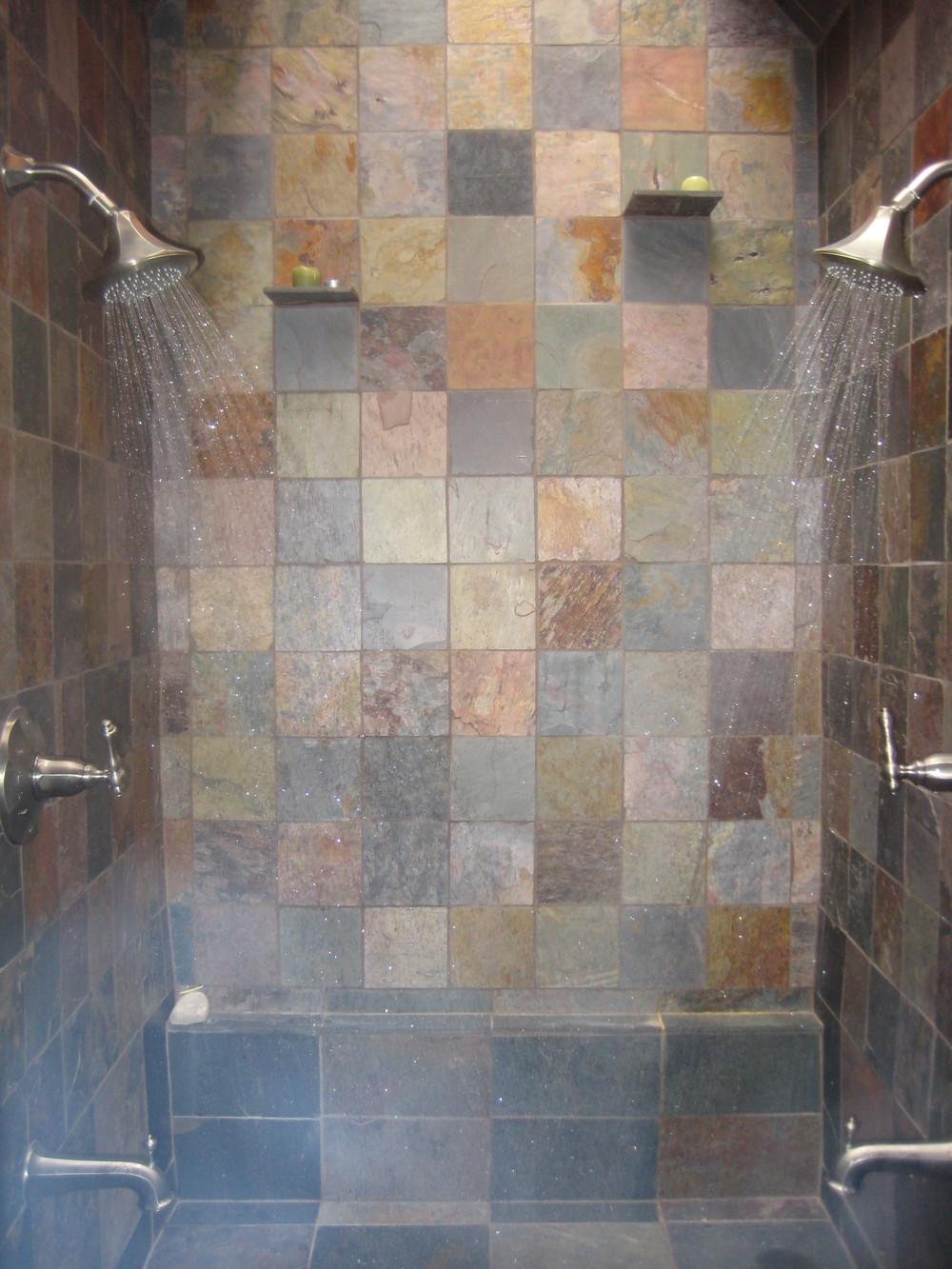 9 Lotus Shower.JPG